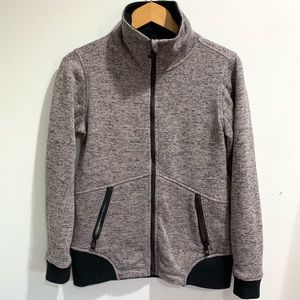 Calvin Klein Performance jacket, XS